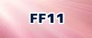 ファイナルファンタジー XI rmt|Final Fantasy XI rmt|FF11,FFXI rmt