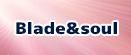 Blade&Soul RMT rmt|Blade&Soul rmt