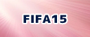 FIFA15(ULTIMATE TEAM )コインRMT rmt|FIFA15(ULTIMATE TEAM )コインRMT rmt|fifa15 rmt|fifa15 rmt