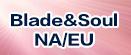 Blade&SoulNA/EU rmt|Blade&SoulNA/EU rmt|Blade&SoulNA/EU rmt|Blade&SoulNA/EU rmt