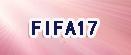 FIFA17 RMT rmt|FIFA17 RMT rmt|FIFA17 rmt|FIFA17 rmt