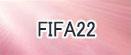 FIFA22 rmt FIFA22 rmt fifa22 rmt fifa22 rmt