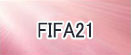 FIFA21 rmt FIFA21 rmt fifa21 rmt fifa21 rmt