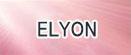 ELYON(エリオン) rmt elyon rmt